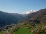 Ariège, una Joya de la Prehistoria