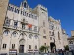 Guía de Narbona - Narbonne, Aude País Cátaro, Occitania