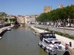 Narbona en un día: planning de visita - Sur de Francia