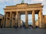 Etapa 7: Terminar Múnich + Desplazamiento a Berlín