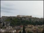 Panorámica Acrópolis