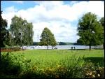 Estocolmo y Tallin 2014