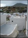 isla_de_rodas_30_-_lindos