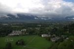 Austria y un poco de Alemania