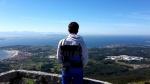 Norte de Rías Baixas (2d): Pontevedra, Arousa y Barbanza