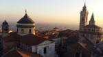 Escapada a la milanesa: Dos días en Lombardía