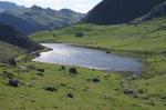 Provincia de Léon: Destino Rural