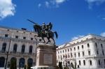 De un fin de semana en Burgos