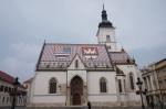 Un breve viaje a la antigua Yugoslavia