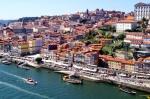 Descubre conmigo el Norte de Portugal