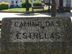 """""""El Camino de las Estrellas"""""""