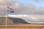 Día 4: Laguna Secreta y Reykjavik