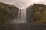 Islandia - Tierra de hielo y fuego