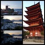 16 días de ensueño en Japón descubriendo el momiji (Nov. 2019)