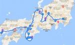JAPÓN en Invierno. Una propuesta de 18 días