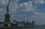 NYC: Despedida de NYC, traslado a Boston y Boston Common