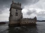 Portugal: Oporto - Lisboa - Sintra