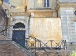 Roma una vez más (Roma II)