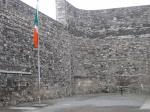 4 días en Dublín
