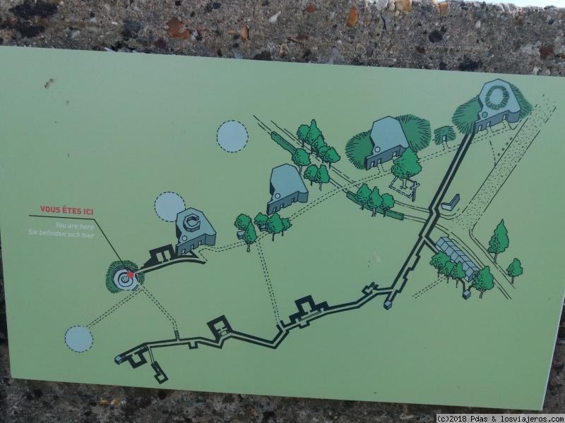 Mapa Carreteras Pdf Descargar