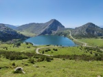 Vídeo resumen de Asturias