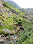 Visitando Asturias