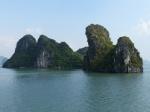 3 semanas en Indochina, Camboya, Laos y Vietnam