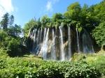 16 Días por Croacia y Eslovenia
