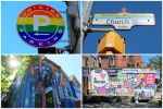 Barrio Gay de Toronto