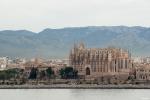 Mallorca,un recorrido por todos los rincones de la isla (en construcción)