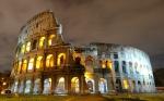 ROMA en 4 días. Marzo 2017