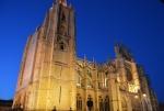 Naturaleza en León: 7 noches en Riaño y 4 en Villablino