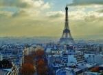 4 días descubriendo la impresionante ciudad de París