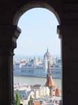 Hungría a fondo