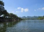 De Vientiane hasta las 4000 Islas. Laos