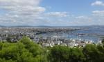 Mallorca vistas