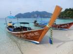 TAILANDIA POR LIBRE: TEMPLOS, ISLAS Y PLAYAS