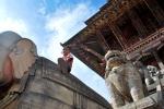 nepal-019_peque