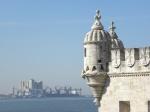Reabre el Museo de Carruajes de Lisboa