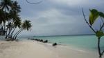 MAAFUSHI: UNA ISLA HABITADA EN LAS MALDIVAS