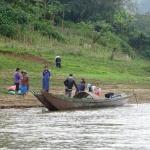 3 semanas por Laos y Camboya