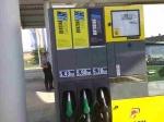 Ir a Foto: Precios combustible agosto2015