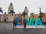 Perú 16 inolvidables dias