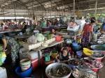 Tip de compras en Vietnam