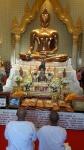 8_tailandia__bangkok___112_