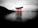 6. Mañana por Osaka y camino a Kioto.