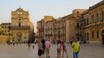 Sicilia espectacular en ocho dias