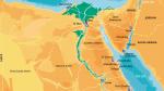 EGIPTO EN 10 DIAS