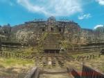 templo baphuon