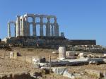 Grecia por Libre en Septiembre 2020